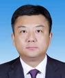 市长 杜小刚    简历|留言